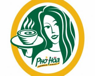 Pho Hoa