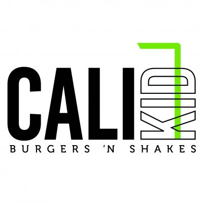 calikid_logo (white)_Page_1